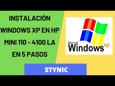 Reparar windows xp sin formatear fixmbr | 🖥 windows xp 2018.