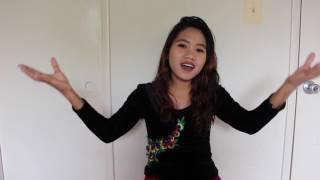 hniang sung chin