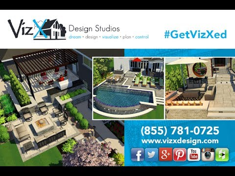 Fayetteville Nc Outdoor Living Swimming Pool Vizx