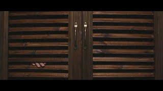 Короткое Кино → Шкаф | The Armoire (Русский Перевод)