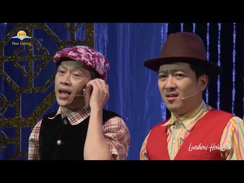 Hài Hoài Linh - Trường Giang: Xem Đi Xem Lại Cả 1000 Lần Mà Vẫn Không Thể Nhịn Được Cười   Tập 7