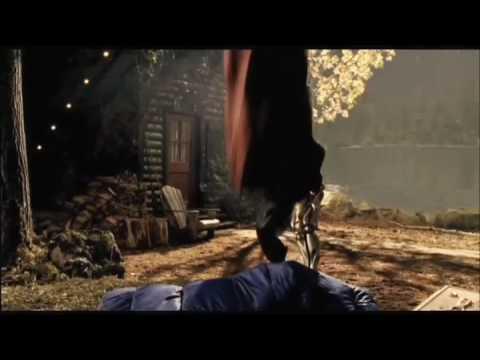 jason x sleeping bag