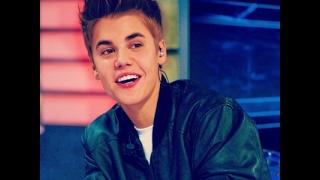 Justin Bieber 2010-2017 (cute,funny,sad,sexy) moments