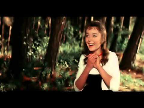Алые паруса из фильма песня