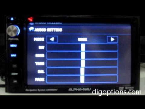 hqdefault?sqp= oaymwEWCKgBEF5IWvKriqkDCQgBFQAAiEIYAQ==&rs=AOn4CLC nxRjziQ ddioUNY4o6pgqLQIog alpha nav premium single din 1din navigation multimedia system alpha nav an5650nv wiring diagram at readyjetset.co