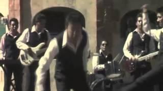 klaziqueros    no te pertenece exito en remix 2014 sonido albert yes master