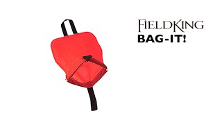 Fieldking Bag-it!