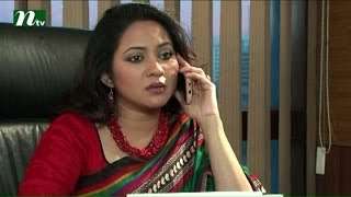 New Bangla Natok - Corporate | Tarin, Milon, Selim, Murad, Chumki | Episode 30 | Drama & Telefilm
