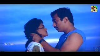 நீல குயிலே சோலை குயிலே# Neela Kuyile Solai Kuyile# Tamil Romantic Video Songs#