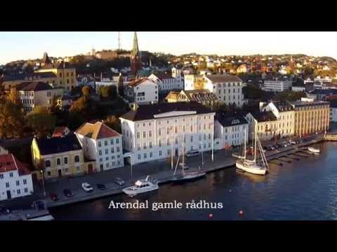 Arendal 2015