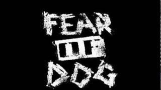 FxOxDx - grind noise punk- Novi Sad