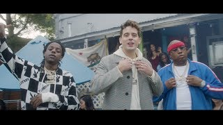 Смотреть клип Omb Peezy - No Keys Feat. G-Eazy
