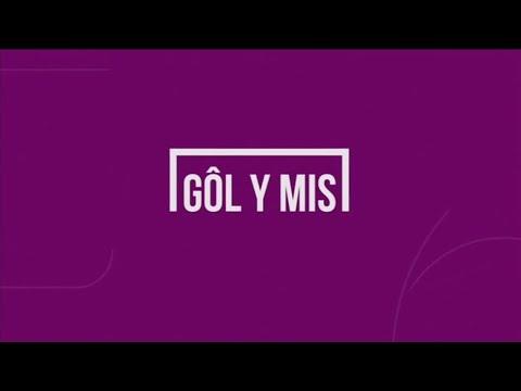 ⚽ Gôl y Mis: Awst 2017