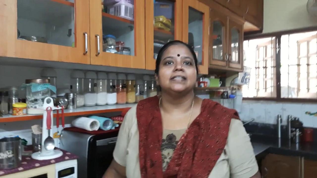 Palakottai urundai kuzhambhu/Jackfruit seed dumplings kuzhambu/Priyas Thaligai