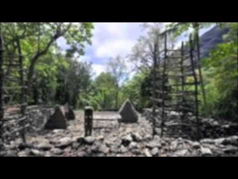 US Hi HNL King Kamehameha 2 20110729 Dong