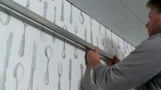 видео Двери Jeld-Wen (Джелд Вен)
