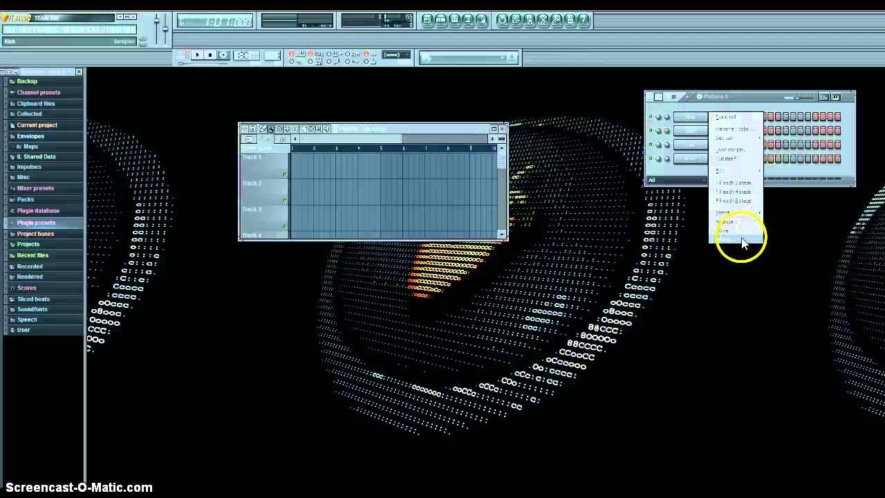 how to install nexus in fl studio