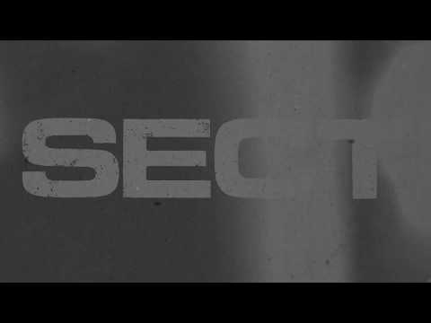 SECT - Like Animals