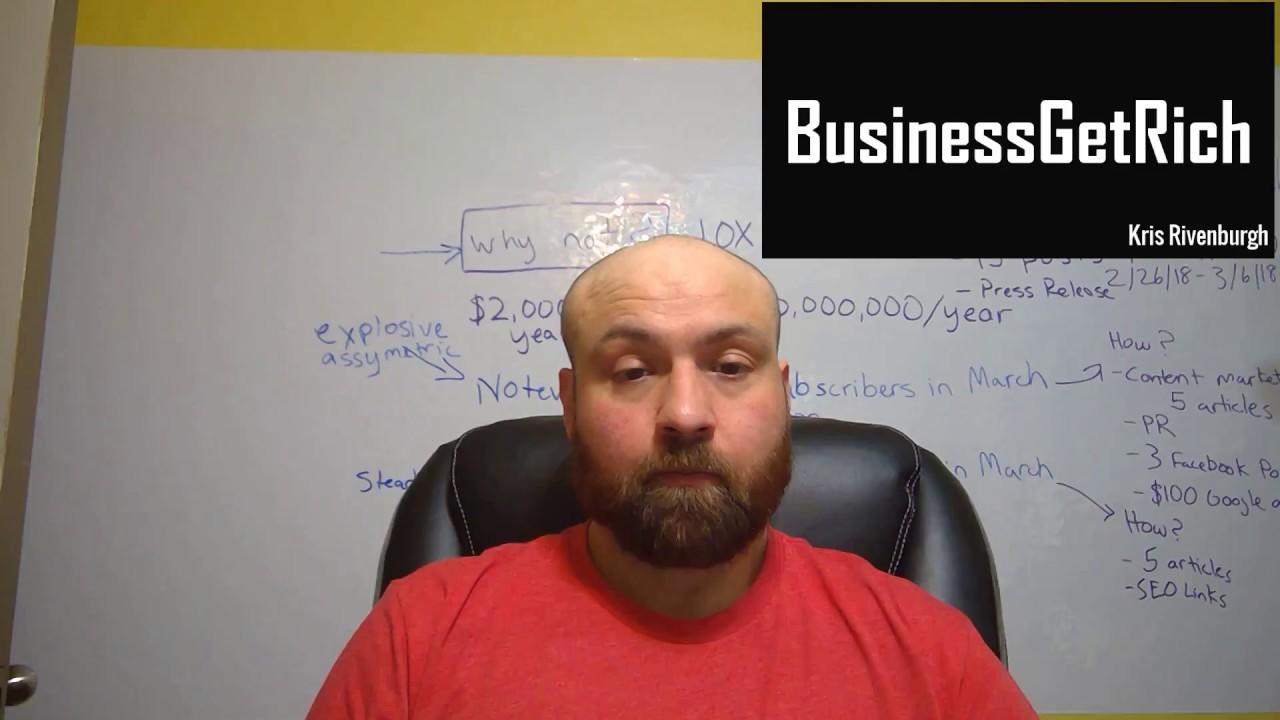 SEOButler com Review (Formerly PBN Butler) - 2018 SEO Link Building &  Marketing Services