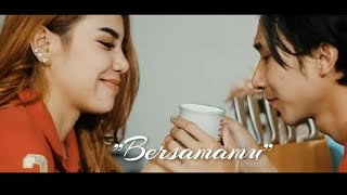Scorpa~Bersamamu (official video)