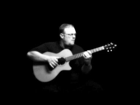 Richard Smith - Jerry Reed Medley