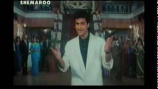 Tum Khoobsoorat Ho (Aati Nahi)
