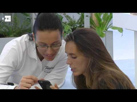 El extremeño Javier Domínguez y la lusa Sofía lobo ganan la Farinato Race de Mérida de YouTube · Duración:  1 minutos 45 segundos