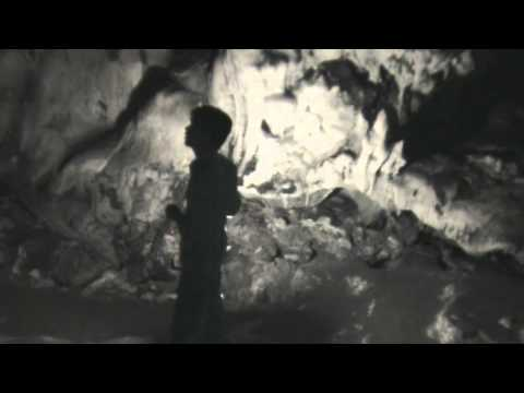 เที่ยวถ้ำพระธาตุ จ.กาญจนบุรี