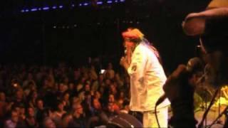 Parliament-Funkadelic -