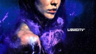 T & Sugah - Stardust (ft. Miyoki)