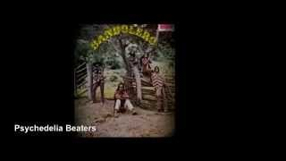 1970 BANDOLERO : TEMURA