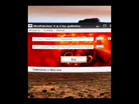 neobot-tibia-8.74-keygen-crack-[meluvik]-[6.2]-[patcher]-new!-update-04.06.2011