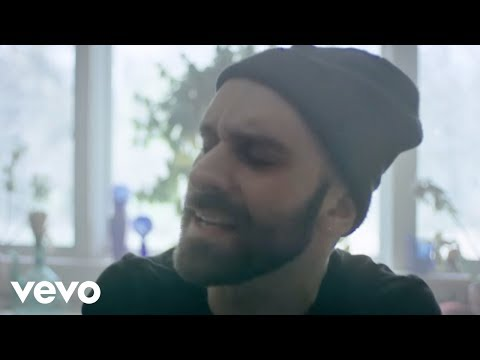 X Ambassadors - Renegades (Official Video)