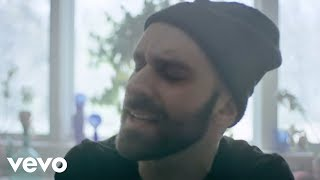 Download X Ambassadors - Renegades (Official Video) Mp3 and Videos