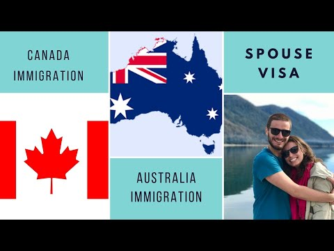 Schooling Visa Canada | Save 4 Lakh | ਸਕੂਲਿੰਗ ਵੀਸਾ ਕੈਨੇਡਾ| سچولنگ ویزا کینیڈا| Must Watch Video