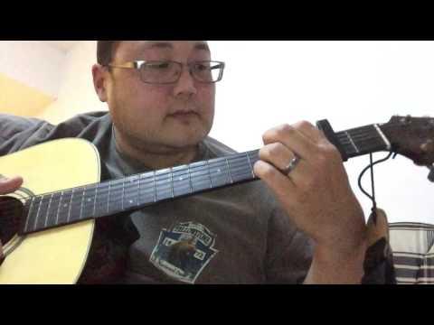 Give Me Jesus chords by Fernando Ortega - Worship Chords