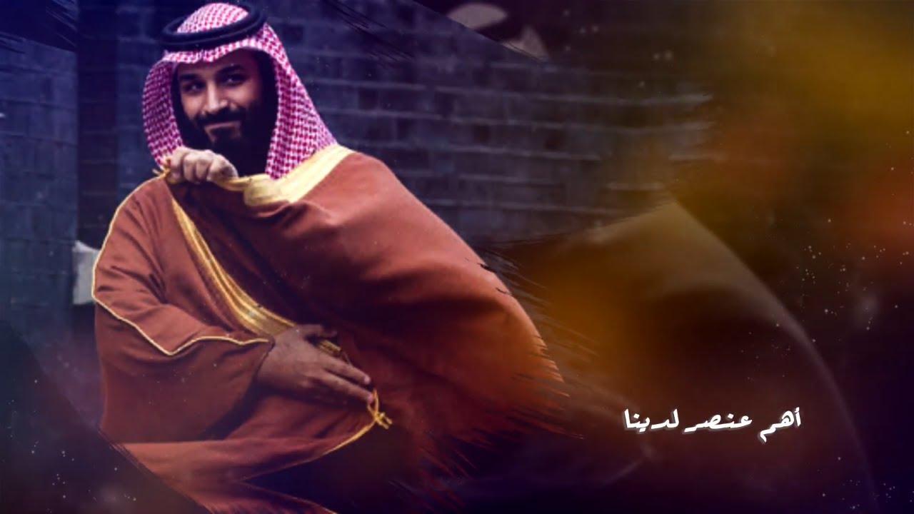 عبدالمجيد عبدالله - معك معك (حصرياً)   2020