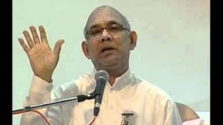 खुश नुमः ,खुश किस्मत ,खुश मिजाज चेहरे और चलन -27-4-2012 - Suraj Bhai Ji