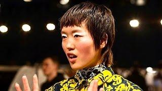 Sacai | Spring/Summer 2020 | Paris Fashion Week
