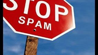 Когда комментарии на ютуб попадают в спам(Когда комментарии на ютуб попадают в спам Кстати так для информации, все кто писал комментарии в предыдущем..., 2015-12-21T00:23:40.000Z)