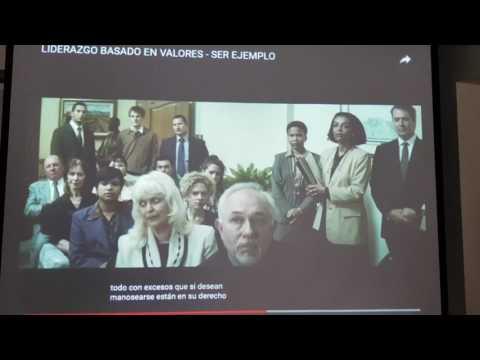 Nancy Alvarez Peña - Herramientas virtuales para el docente dentro del aula 2017-I