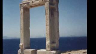 Leo Ornstein - S154 - To a Grecian Urn