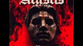 Watch Alastis Burnt Alive video