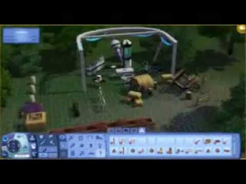 Full download the sims 3 awesome cheats for Awesome sims