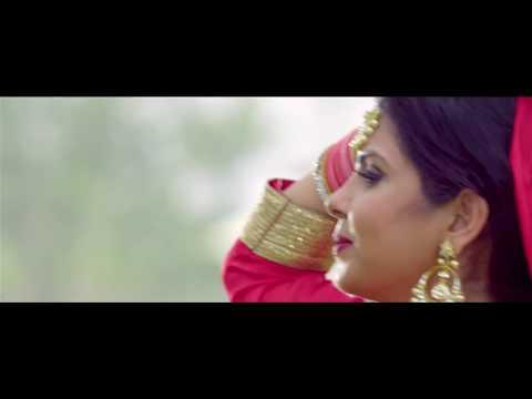 New Punjabi Song    Dust Allergy   ...