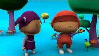 Pepee - İki Ekmek Aldım (Remix)