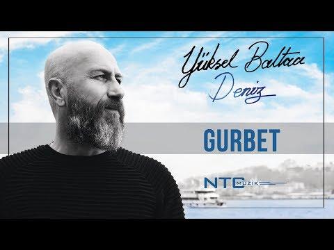 Yüksel Baltacı - Gurbet - Official Klip