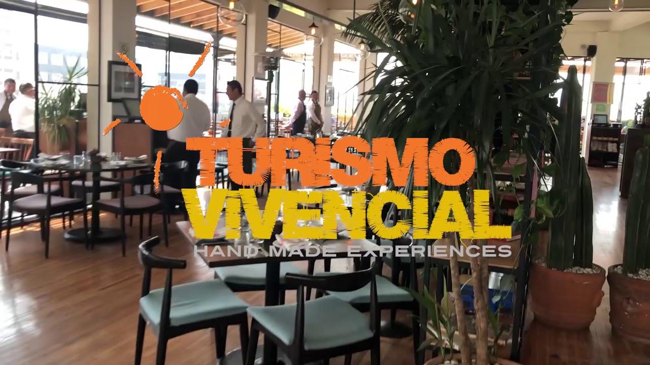 Restaurante en Medellín - Medellín, Colombia