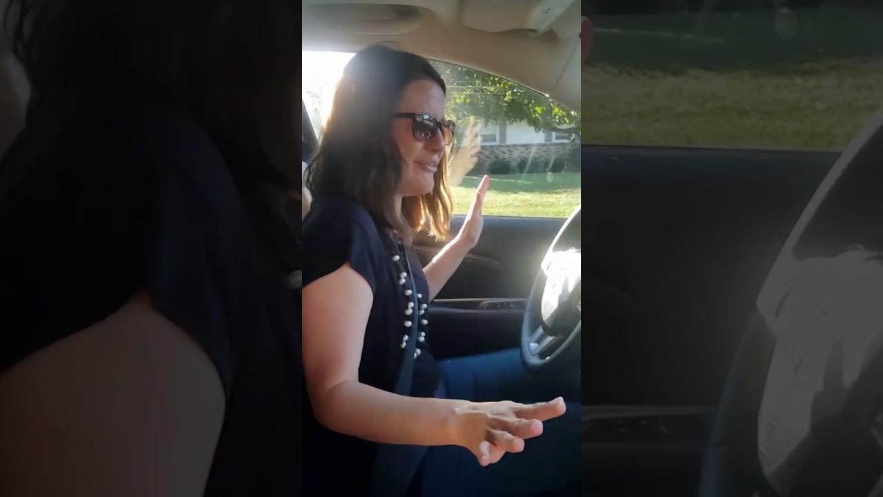 Sexy teacher video clips