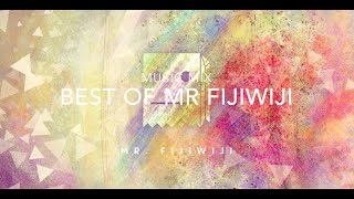 Music Mix: Best of Mr FijiWiji